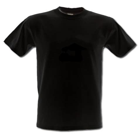real t shirt template psd black t shirt template clipart best