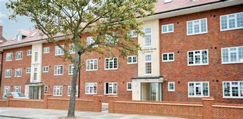 half rent half buy houses houses to buy ealing flat to rent in pickering house ealing w5