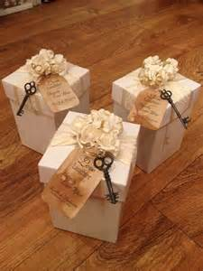 Boxes For Wedding Favors by Best 20 Wedding Favor Boxes Ideas On
