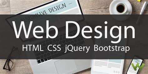 game design kursus kursus web design jakarta bandung surabaya webhozz