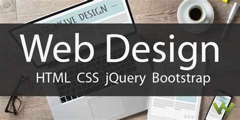 apa itu layout decision kursus web design jakarta bandung surabaya webhozz