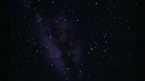 Etoile Pm R lorsque la nuit est pensez 224 contempler les 233 toiles omraam 235 l a 239 vanhov
