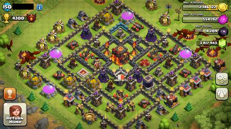 coc base layout free download clash of clans hack gemmes gratuit gratuitcode fr