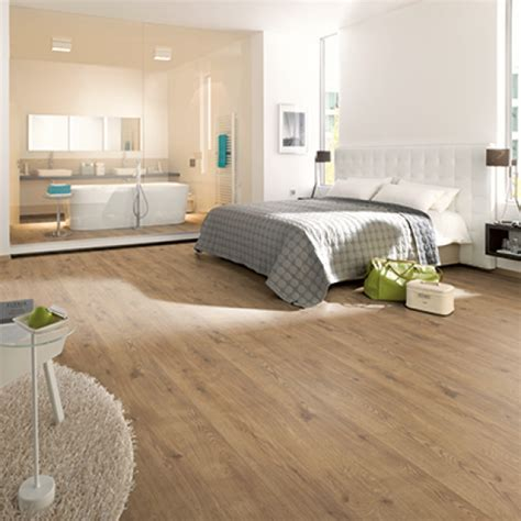 wood flooring or laminate which is best real wood or laminate which floor is best for you