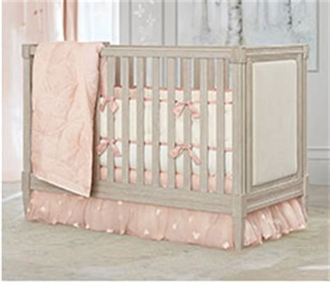 Pottery Barn Baby Furniture by Baby Gear Baby Furniture Sets Baby Room Decor Pottery
