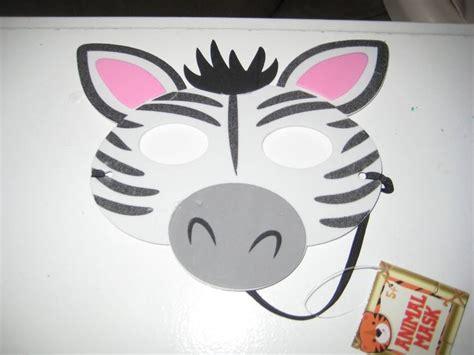 printable zazu mask 17 best images about lion king masks on pinterest