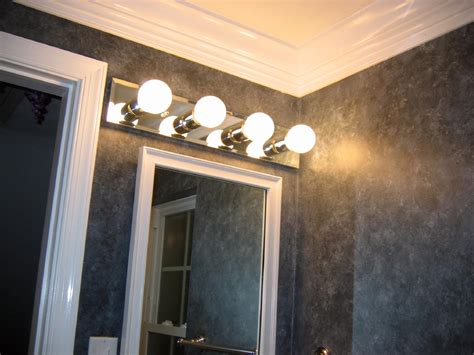 faux painting ideas for bathroom is faux painting a thing of the past faux finishes contractor talk