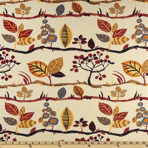 coordinating fabrics for home decor 36 best fabrics i like images on pinterest home