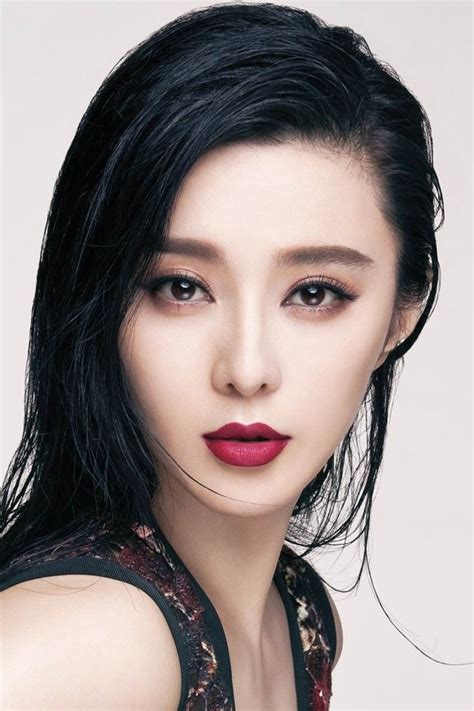 filme schauen hunter x hunter fan bingbing filme online gucken kostenlos film en streaming