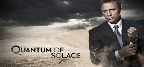 filme online 007 quantum of solace project the mirror phase blog questions phil hepworth s