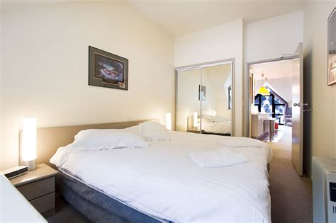 one bedroom loft apartment lantern apartments one bedroom loft thredbo best accommodation rates lantern apartments