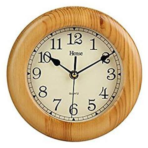wall clock online amazon amazon com classic bold wall clock