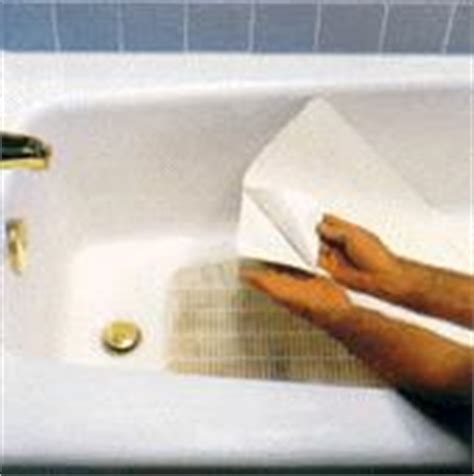 how to remove bath mat stains from bathtub how to remove rubber mat stains from bathtub image