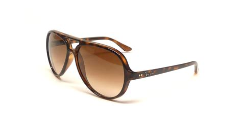 Cat Rb ban cats 5000 tortoise rb4125 710 51 59 15 visiofactory