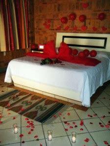 decorar habitacion sorpresa c 243 mo decorar una habitaci 243 n con estilo rom 225 ntico iorigen