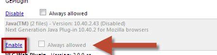 java hostname pattern skillsoft self help google chrome optimization instructions