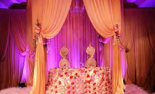 Great ideas of the head tables decor weddingelation