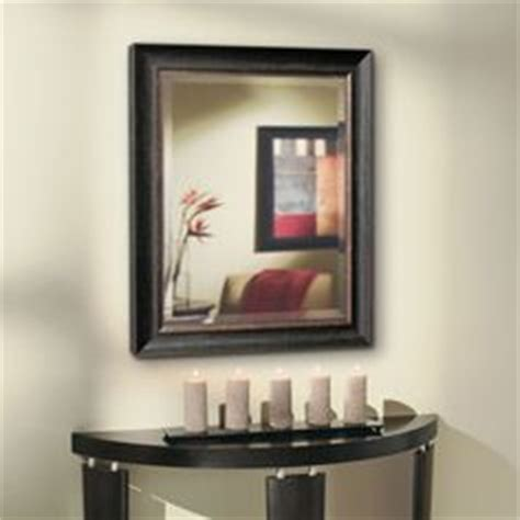 costco mirrors bathroom 1000 images about mirror s and more mirrors on pinterest