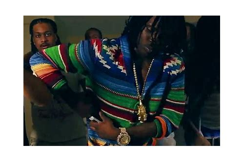 chief keef gucci gang free mp3 download