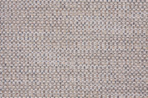 robert allen upholstery robert allen texture mix bk chenille upholstery fabric in