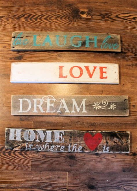 pallet signs pallet sign various