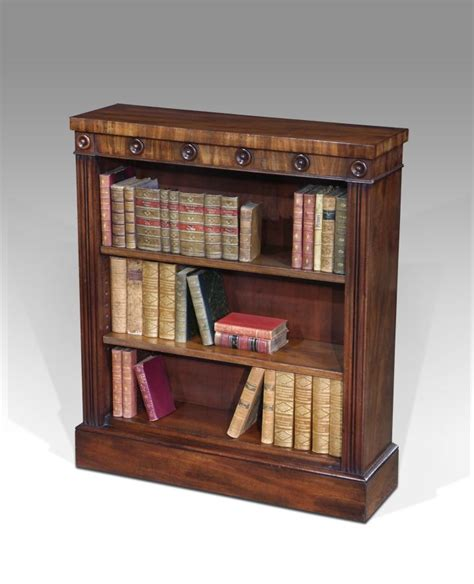 best 25 antique bookcase ideas on small