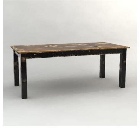 Canadel Kitchen Table Canadel Chlain Custom Dining Tre038783363dhfnf Customizable Rectangular Table Dunk