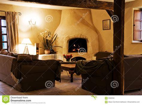 rustikales wohnzimmer 404 not found