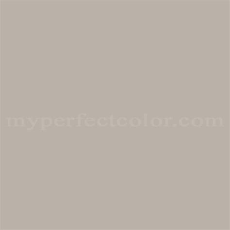 sherwin williams sw7023 requisite gray match paint colors myperfectcolor