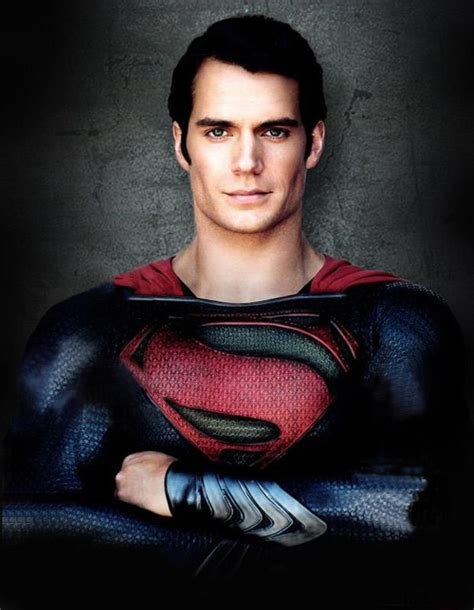 actor in superman movie 2013 who would you cast in the upcoming justice league movie