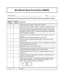 mental status template mental status template pdfmental status template