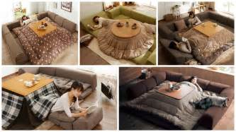 enjoy the feeling of warmth this winter with this
