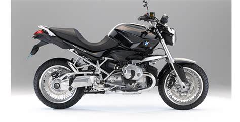Bmw Motorrad M Nchen Bekleidung by 18 Imot Neuheiten Aus Der Motorrad Roller Und