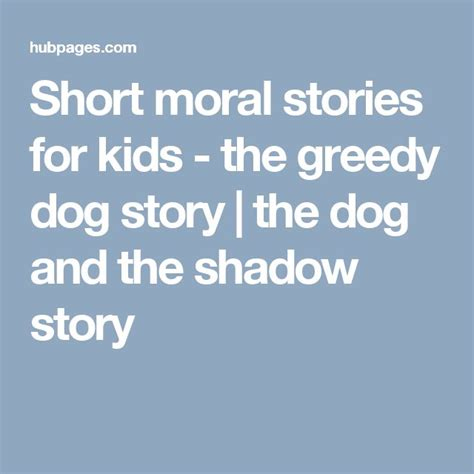 pam the puppy learns to run bedtime stories for ages 2 6 books best 20 moral stories ideas on moral