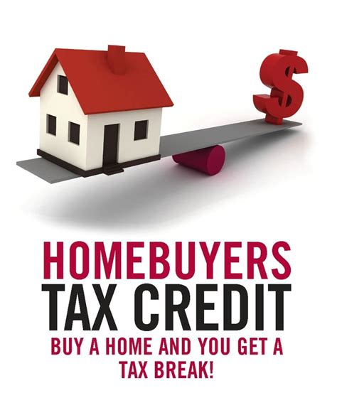 tax break buying a house what is the tax for buying a house 28 images rent vs buy a home in the medford