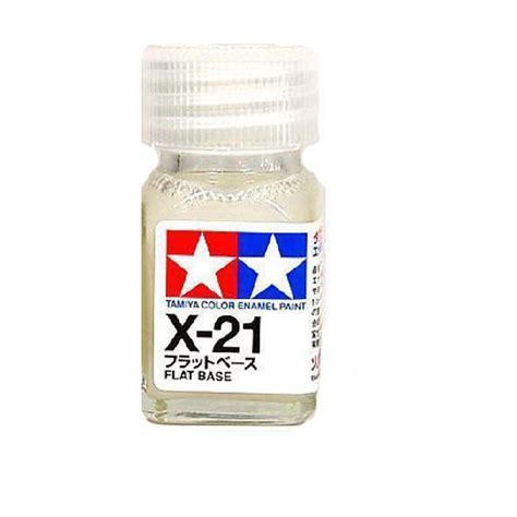 Tamiya Enamel X 19 Smoke tamiya 80021 x 21 flat base mini enamel paint gloss 10ml