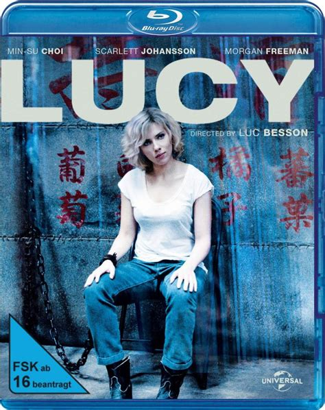 film lucy sub indo image gallery lucy 2014