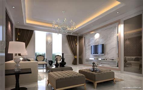 klasik modern ev dekorasyon tavsiyesi dekorasyon rehberiniz