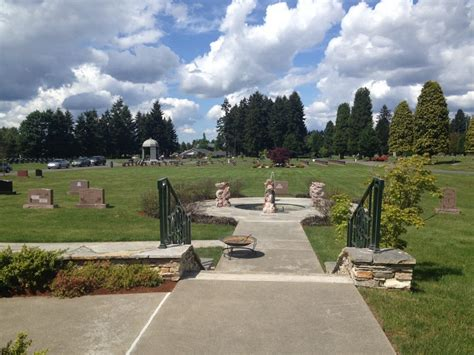greenwood memorial park cemetery funeral services