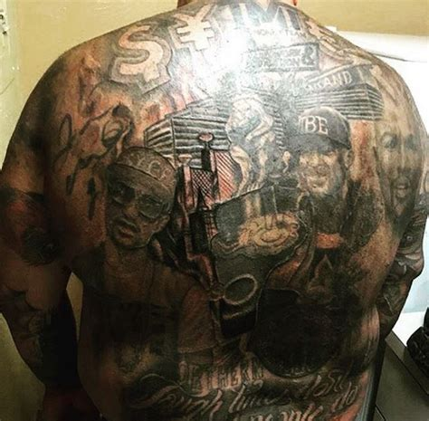 floyd mayweather tattoo floyd mayweather shows 24 fans quot quot tribute