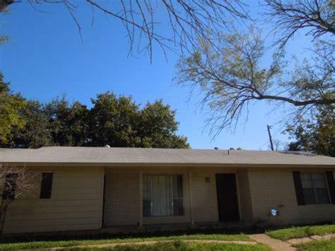serenity house abilene tx serenity house sober living house plan 2017