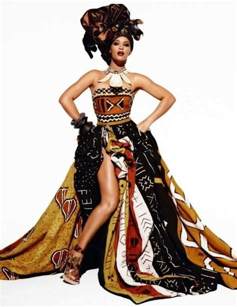 african dresses designs fat ladies african dresses 384 best south african images on pinterest african
