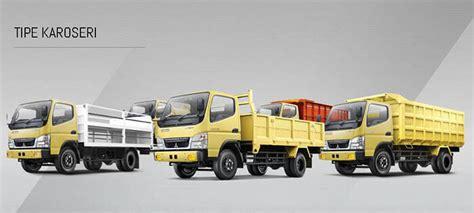 Ban Mobil Colt Diesel harga truk mitsubishi baru colt diesel 2018 bandung