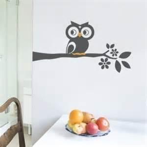 owl wall decor plaque