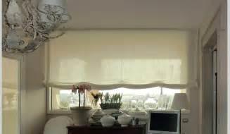 tende grandi prodotti cellini arredamenti con tende per finestre grandi