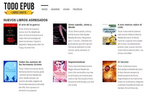 proyecto zain religin catlica 8468317349 donde descargar libros para ebook 3 sitios donde descargar libros epub gratis blogerin