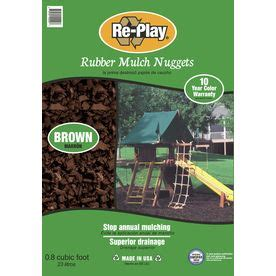 Lowes Rubber Mulch Nuggets by Pin By Alison Tremonti On For The Home