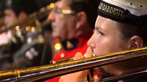 music on 1 musica armada berhati besar festival internacional de bandas militares quebec 2012