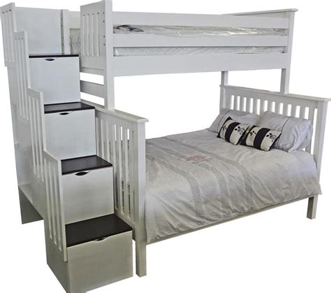 Hannah Bunk Bed Exclusive To Home Studio Bunk Beds