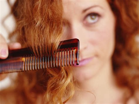 losing hair on 21 causes of hair loss health